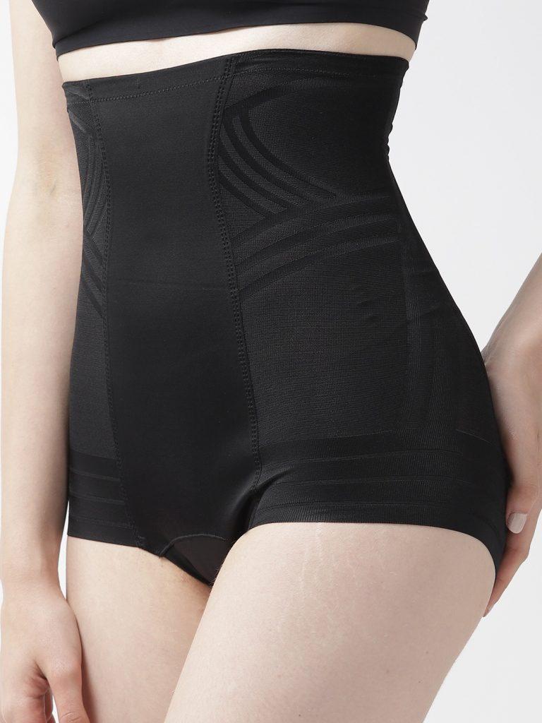 types of shapewear Waist Cincher Tummy Shaper