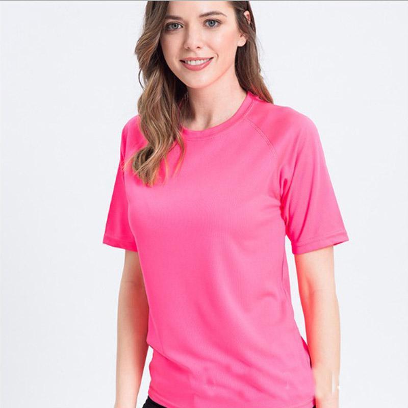 Fuchsia Color Tops for Women