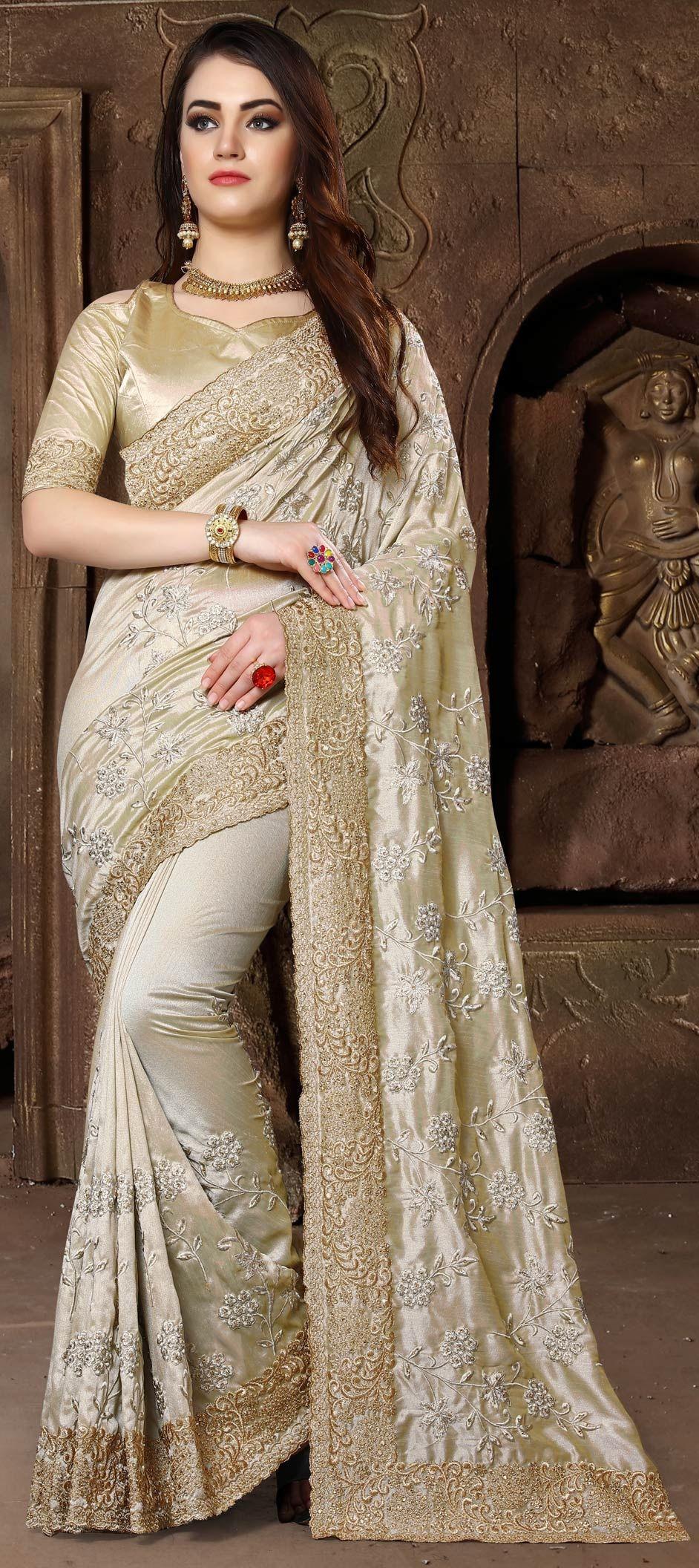saree shops in chennai - nalli silks