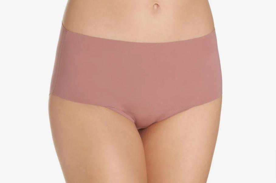 types of women underwear