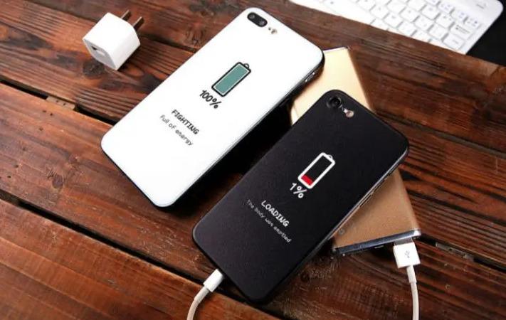 Fashionable and High-Tech Electronics