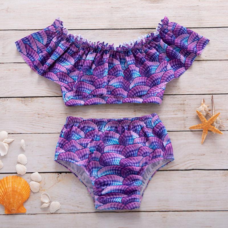 Beach Swimwear