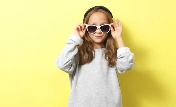 Tips for Spending Less on Kids Clothes